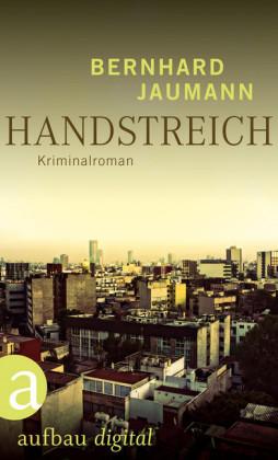 Handstreich