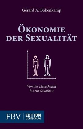 Ökonomie der Sexualität