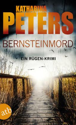 Bernsteinmord