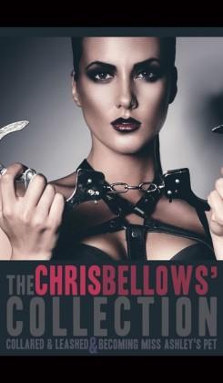 The Chris Bellows' Collection