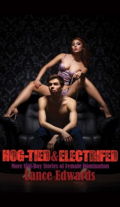 HogTied & Electrified