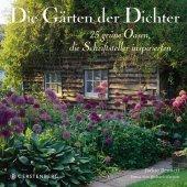 Die Gärten der Dichter Cover