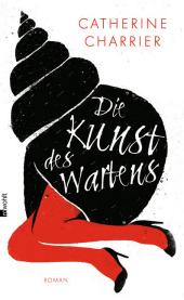 Die Kunst des Wartens Cover