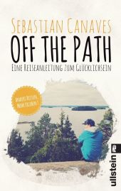Off The Path Cover