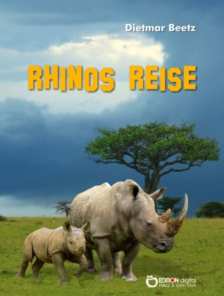 Rhinos Reise