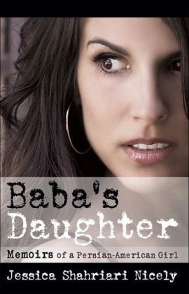 Baba's Daughter