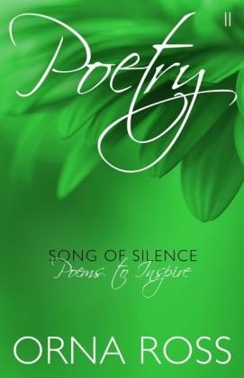 Poetry II