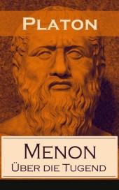 Menon - Über die Tugend