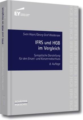 IFRS und HGB im Vergleich