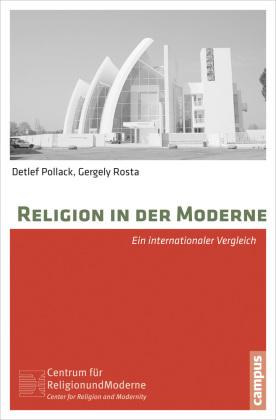 Religion in der Moderne