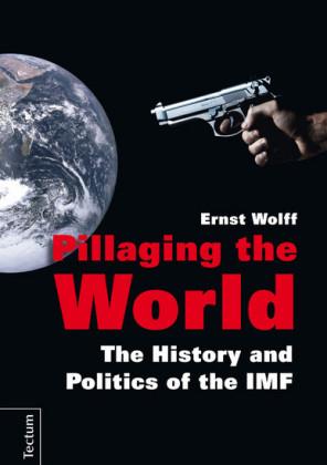 Pillaging the World