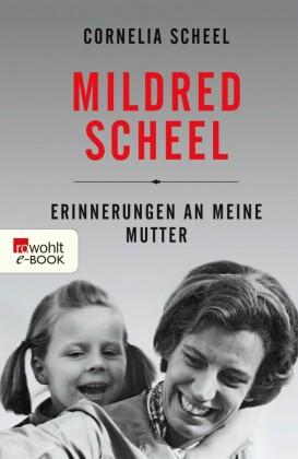 Mildred Scheel