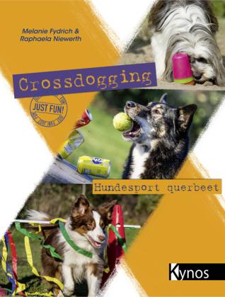 Crossdogging