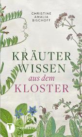 Kräuterwissen aus dem Kloster Cover