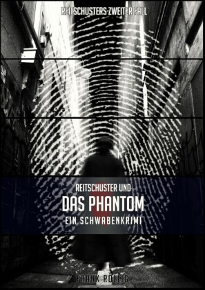 Reitschuster und das Phantom