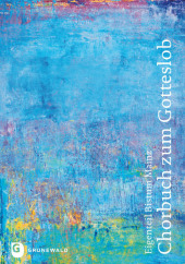 Chorbuch zum Gotteslob, Eigenteil für das Bistum Mainz