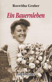 Ein Bauernleben Cover