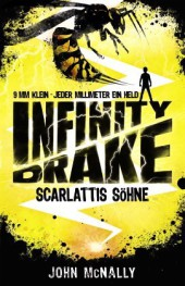 Infinity Drake Scarlattis Söhne