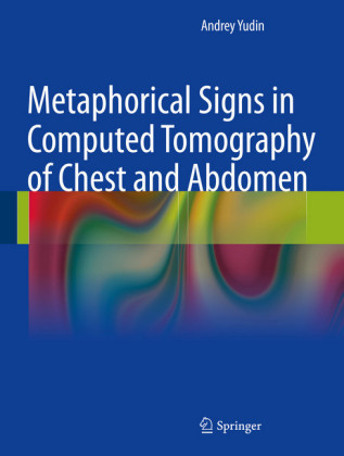 Metaphorical Signs in Computed Tomography of Chest and Abdomen