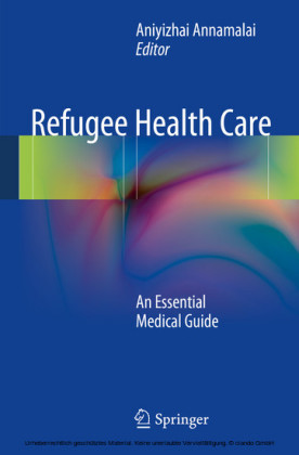 Refugee Health Care