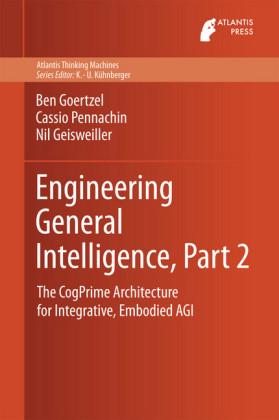 Engineering General Intelligence, Part 2