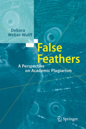 False Feathers