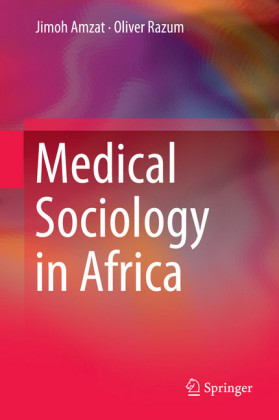 Medical Sociology in Africa