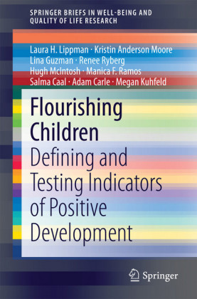 Flourishing Children