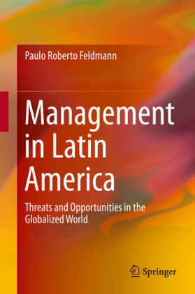 Management in Latin America