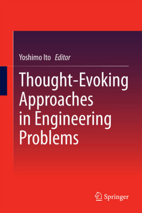 Thought-Evoking Approaches in Engineering Problems