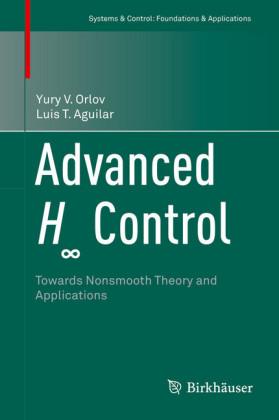 Advanced H? Control