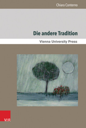 Die andere Tradition