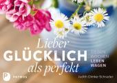 Dimke-Schrader, Judith