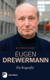 Eugen Drewermann Cover