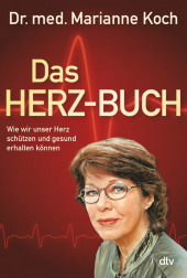Das Herz-Buch Cover