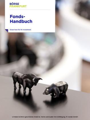 Fonds-Handbuch