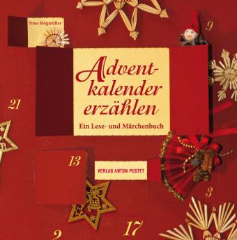 Adventkalender erzählen