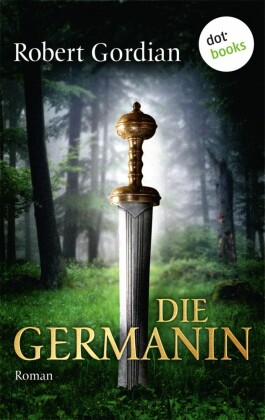 Die Germanin