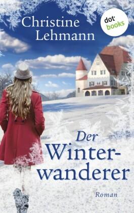 Der Winterwanderer