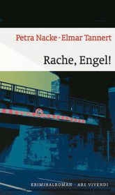 Rache, Engel! (eBook)