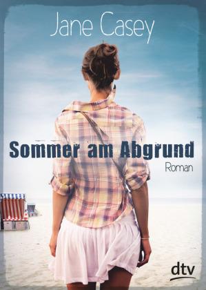 Sommer am Abgrund