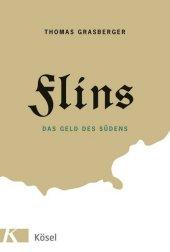 Flins Cover