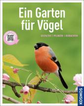 Ein Garten für Vögel