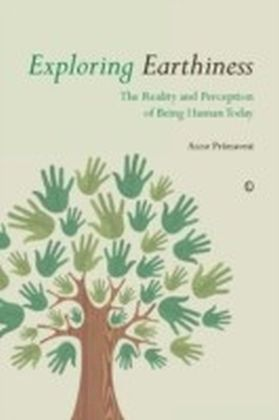 Exploring Earthiness
