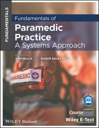 Fundamentals of Paramedic Practice