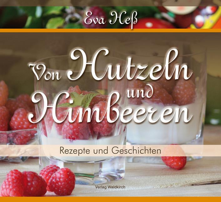 Von Hutzeln Und Himbeeren Ebook Aldi Life
