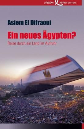 Ein neues Ägypten?