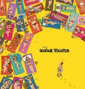 Schöne Töchter Cover