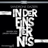 In der Finsternis, 3 MP3-CDs