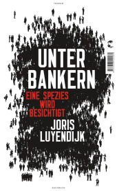 Unter Bankern Cover